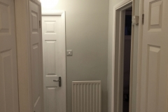 Hall decoration aspect 2