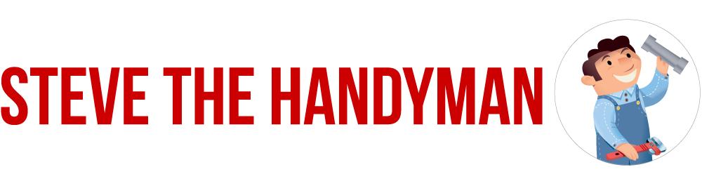 HANDYMAN BROMLEY
